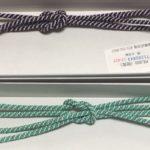 れん羽織紐