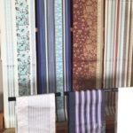 博多織 袋帯、名古屋帯、細帯、角帯